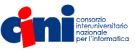logo_cini